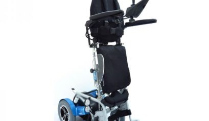 Phoenix-II-Power-Recline-Standing-Wheelchair