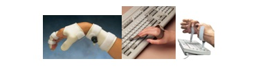 quadriplegic tools typing